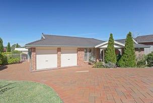 4 Mabellae Place, Warabrook, NSW 2304