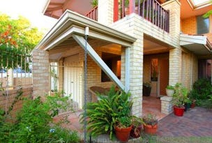 47 Douglas Avenue, South Perth, WA 6151