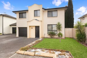 5/75 Minto Rd, Minto, NSW 2566