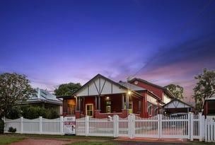 53 Main St, Alstonville, NSW 2477