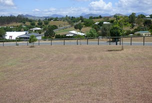 Lot 22, Berryman Circuit, Hoya, Qld 4310