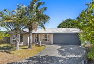 9 McGill Court, Norman Gardens, Qld 4701