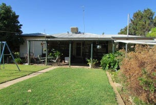 258 Aubrey Road, Warracknabeal, Vic 3393