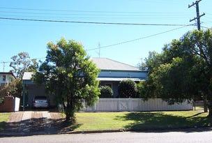 20 Wide St, West Kempsey, NSW 2440