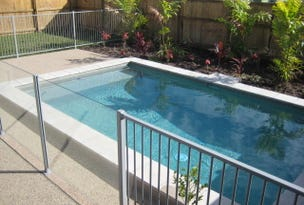 Lot 709 Lawrie Ave, The Village, Townsville City, Qld 4810