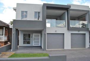 37a Hill Rd, Birrong, NSW 2143