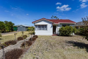 15 Second Street, Millicent, SA 5280