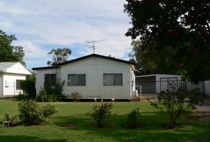 71 Tudor Street, Bourke, NSW 2840