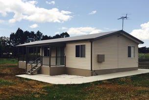 55a Silica Road, Bargo, NSW 2574