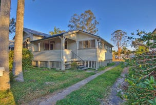 111 Orion Street, Lismore, NSW 2480