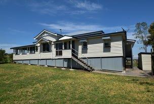 336 Gowrie-Glencoe Road, Glencoe, Qld 4352