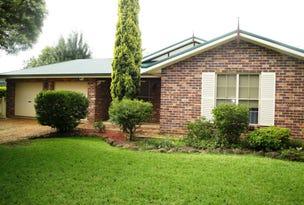 16 Wattle Street, Gunnedah, NSW 2380
