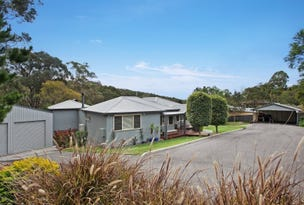 164 Pacific Hwy, Jewells, NSW 2280
