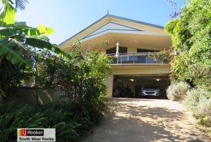 28 Ocean Street, South West Rocks, NSW 2431