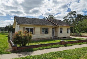 128 Main Road, Campbells Creek, Vic 3451
