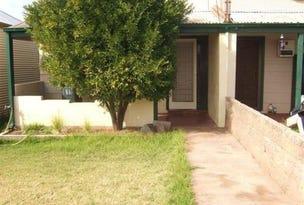 331 Lane Lane, Broken Hill, NSW 2880