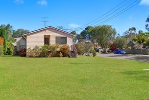 1 Cadonia Road, Tuggerawong, NSW 2259