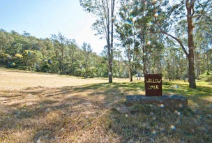 Lot 12, Lot 12 Tilley Lane, Laguna, NSW 2325
