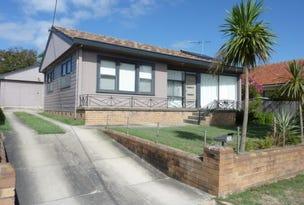 57 Brisbane Street, East Maitland, NSW 2323