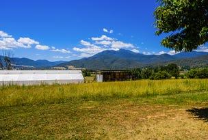 Part/188 Kiewa Valley Hwy, Tawonga South, Vic 3698