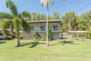 8 Buoro Street, Ball Bay, Qld 4741
