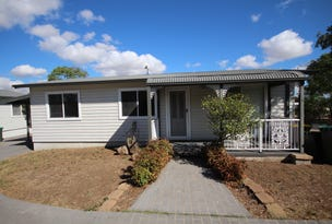 18A Dalwood Place, Muswellbrook, NSW 2333
