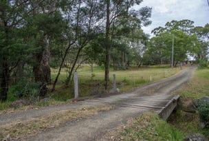 126 Francis Street, Moruya, NSW 2537