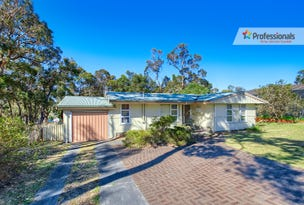 174 Hare Street, Mount Clarence, WA 6330