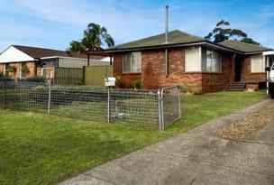 17 Kanangra Crescent, Ruse, NSW 2560