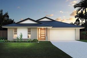 Lot 31 Nairn Avenue, Avery's Rise, Heddon Greta, NSW 2321