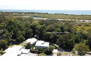1/5 Bindaree Way, Ocean Shores, NSW 2483