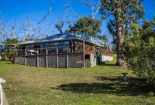 Lot 1 Otway Park, Cape Otway, Vic 3233