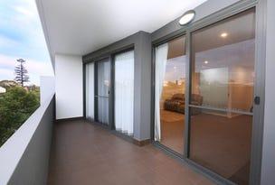 301/11 Ernest Street, Belmont, NSW 2280