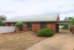37 Alder Street, Kangaroo Flat, Vic 3555