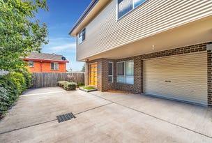 4/20 Mowatt Street, Queanbeyan East, NSW 2620