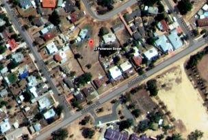 23 Patterson Street, Wongan Hills, WA 6603
