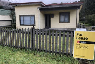 58 Batchelor Street, Queenstown, Tas 7467