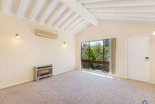 31A Chillagoe Street, Fisher, ACT 2611
