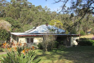 D3380 Princes Highway, Jerrawangala, NSW 2540