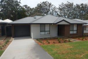 2/42 Tarawal Street, Bomaderry, NSW 2541