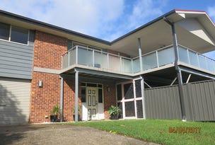12 Tambar Place, Urunga, NSW 2455