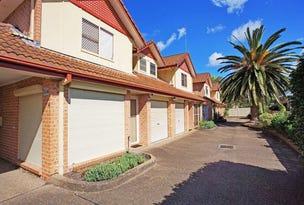 3/50 ROSEMONT STREET, Wollongong, NSW 2500