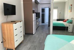 303/28 Chambers Place, Woy Woy, NSW 2256