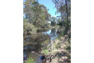 1440 Leyburn Forestry Road, Thanes Creek, Qld 4370