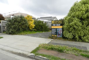 322 Eureka Street, Ballarat East, Vic 3350