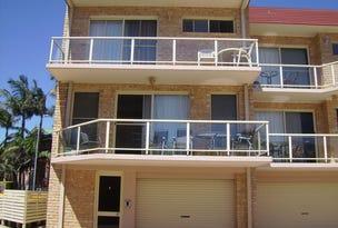 1/12 Paragon Avenue, South West Rocks, NSW 2431