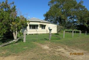 835B Northbank Road, Bellingen, NSW 2454