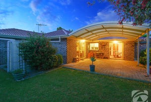 6 Richards Road, Willunga, SA 5172