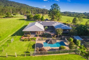 458 Valla Road, Valla, NSW 2448