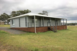 60 Boatfalls Drive, Clarence Town, NSW 2321
